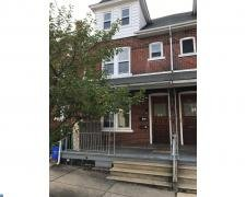 Main picture of House for rent in Bethlehem, PA